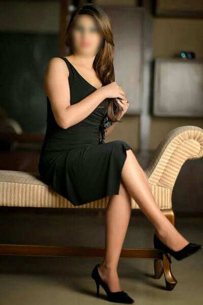 Chandigarh call girls
