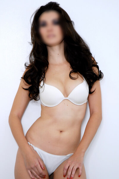 Escorts service in Chandigarh